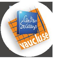 Fédération des Centres Sociaux de Vaucluse