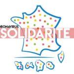 Les centres sociaux de France se mobilisent pendant le confinement