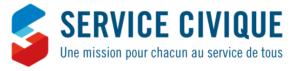 FCS84 agrément service civique